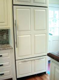 Kitchen Cabinet Doors White Gloss Vinyl Door Wrap Buy  Wrapped Cupboard Colours  White Gloss Cabinet40