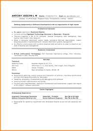 Professional Medical Assistant Resume Sample For Objective Field