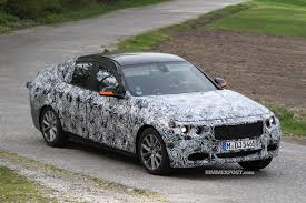 BMW Convertible full name for bmw : Spy Photos: 2013 BMW 3 Series GT (F34) spotted on the road | BMWCoop