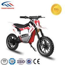 دراجة نارية كهربائية جديدة من هارلي ديفيدسون، لايف واير. الصين دراجات نارية صغيرة رخيصة للبيع الصين دراجات نارية صغيرة رخيصة للبيع قائمة المنتجات في Sa Made In China Com