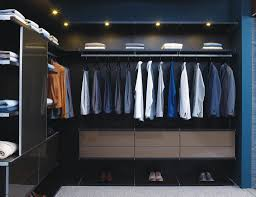 luxury walk in closet creative walk in closets designs ideas by california closets