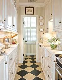 kitchens ideas. Interesting Ideas Enlarge Design Small Kitchen Ideas Space Budget Beautiful Efficient Kitchens Throughout