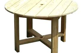 garden bench table full size of wooden garden bench tables outside table with pop up round