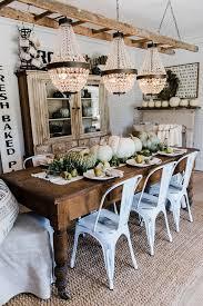 2018 farmhouse fall decorating ideas home bunch an interior design luxury homes