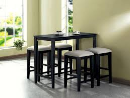 best counter height kitchen small tables