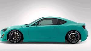scion fr s 2015 blue. scion frs 2015 model auto magazine fr s blue