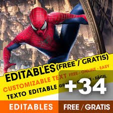 Spiderman Birthday Invitation Templates Free Lego Free Birthday Invitation Templates Fiestas Con Ideas