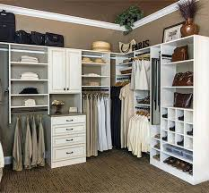 types of closets combination suspended and floor based closet system types closets diffe types of toilet types of closets