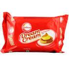 butterscotch dream