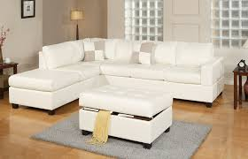 Living Room With Sectional Sofa Living Room Denim Sectional Sofa Couches Cheap Slipcover Small