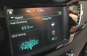 2018 kia niro hybrid. plain kia 2018 kia niro with kia niro hybrid