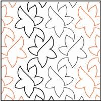 194 best Longarm Quilting - E2E images on Pinterest   Drawings ... & A bunch of free quilting motifs with PDF downloads Adamdwight.com