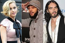 Why did katy perry break up with travie mccoy - daedalusdrones.com