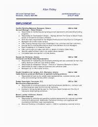 Resume Rabbit Impressive Resume Rabbit Review Beautiful Best Resumes Examples Luxury Resume