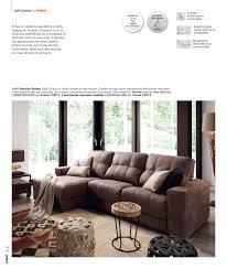 Kibuc Catalogo 2014 15 By Kibuc Issuu