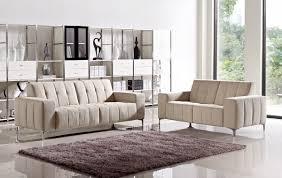 modern fabric sofa set. Perfect Set On Modern Fabric Sofa Set A