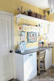 Decorative Kitchen Shelf 17 Best Images About Lets Display Above On Pinterest Decorative