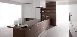 Latest Kitchen Cabinet Design Cabinets Storages Cool Ideas With Modern Latest Kitchen Cabinet