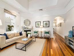 statement mirror ideas for home decor