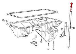 similiar bmw i vacuum diagram keywords bmw 328i vacuum diagram also 1995 bmw 325i engine diagram as well bmw