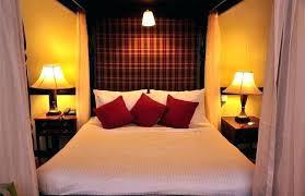 nice lighting.  Nice Bed Lights Bedroom Above Nice  Lighting Idea Wall Inside Nice Lighting