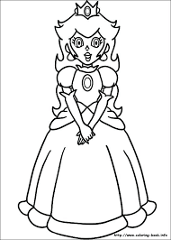 Expert Printable Mario Coloring Pages D23 45 Amazing Super Mario