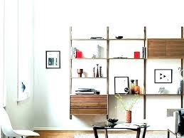 wall mount bookshelf speaker wall mounted bookshelf wall hanging bookcase medium tier wall hanging shelf bookcase wall mount bookshelf