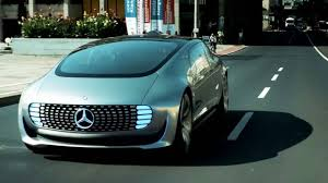 Mercedes Benz Latest model 2017 - YouTube