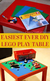 lego play table awesome tables with storage we love play table play table and lego play lego play table