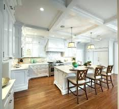 fixer upper light fixtures large size of style track lighting cottage chandeliers rustic pendant kitchen lights