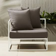 stylish outdoor furniture. Casbah Corner Chair Stylish Outdoor Furniture R