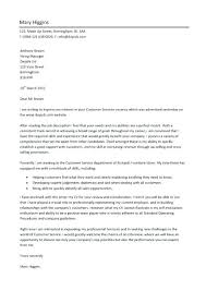 Best Solutions Of Cover Letter Tips Name Dream Job Professional Hero