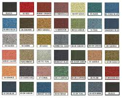 choose for your home choosing carpet colors