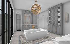 interior design programs in houston texas decoratingspecial