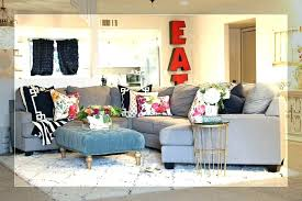 rug ideas large area rug placement living room area rug bedroom placement rugs bedroom rug ideas