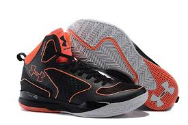 under armour basketball shoes stephen curry white. under armour stephen curry 3 black orange white basketball shoes l