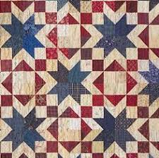carl hensch black arrow quilt | Black white, Red and Black on ... & quilt patterns -stars and stripes quilt pattern | patriotic quilt pattern  by annette Adamdwight.com