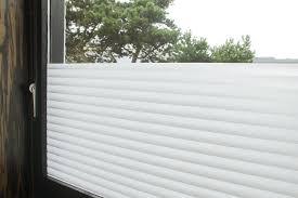 50 Frisch Für Fensterfolie Sichtschutz Ikea