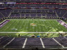Minnesota Vikings Tickets Seating Chart Us Bank Arena Cincinnati Seating Chart With Rows And Seat
