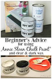 Small Picture Vanity Makeover Annie Sloan Chalk Paint Review Girl in the