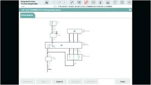 wiring diagrams wiring diagram today wiring harness design software automotive guidelines pdf engineer wiring diagrams