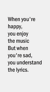 Emotional Quotes Cool 48 Best Emotional Quotes For Your Facebook Status Updates Best