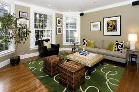Paint Ideas For Open Living Room And Kitchen Centerfieldbar Com Home Design Ideas