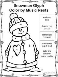 d6c592a354695973adc1554d72904508 christmas music christmas holidays 127 best images about music worksheets on pinterest elementary on music literacy worksheets