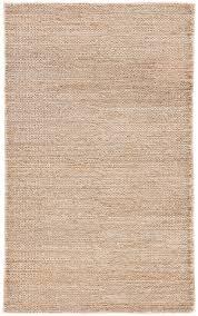 jaipur living naturals monaco poncy nlm02 tan area rug