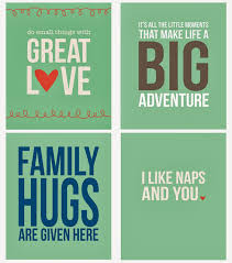 Family Time Quotes Cool Quotes About Family Quality Time 48 Quotes