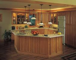 over cabinet led lighting. peerless kitchen island lights height with tambour appliance garage door also interior cabinet lighting and over led n