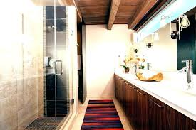 southwestern style rugs southwest bathroom rugs southwestern bathroom rugs phoenix designer bath with rug modern mirrors