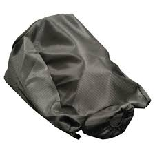 stens chipper vac bag for troy bilt