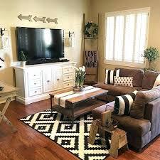 eclectic living room furniture. Plain Living Living Room Furniture Decorating Ideas Rustic Eclectic  Rooms With Eclectic Living Room Furniture N